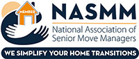 NASMM National Association Senior Move Managers